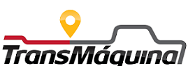 Transmaquina.com